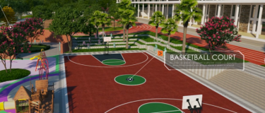 basketball@2x