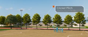 cricket@2x