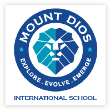 Mount Dios International School