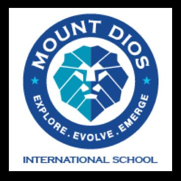 Mount Dios International School