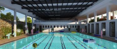 swimmingpool@2x