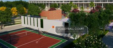volleyball@2x